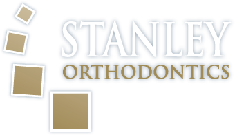 Orthodontist in Fresno, CA - Invisalign - Stanley Orthodontics