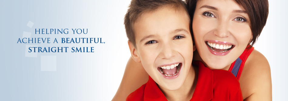 Orthodontist in Clovis CA